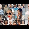 Short-Haircut-Pixie-Bob-Hair-Ideas-2018-from-Micah-Gianneli-Very-Short-Haircuts-Compilation-2018