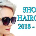 Short-Haircuts-2018-2019-Best-Short-Hair-Styles