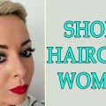 Short-Haircuts-and-Hairstyles-for-Short-Hair-2018-Short-Haircuts-2018-for-Women