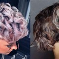 Short-Haircuts-for-Curly-Hair-Women-Short-Curly-Haircuts-for-Women