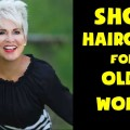 Short-Haircuts-for-Older-Women-2018