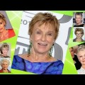 Short-Hairstyles-For-Women-Over-50-With-Fine-Hair