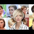 Short-Hairstyles-for-Straight-Hair-Short-Haircuts-Trend-Short-Hair-Images
