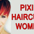Short-Pixie-Haircuts-We-Love-for-Women-Pixie-Hairstyles-and-Haircuts