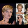 Short-Very-Short-Pixie-Hair-Bob-Haircuts-from-Charlize-Theron-Hair-Ideas-2018