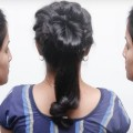 Simple-Latest-College-Girls-Hair-Styles-for-Long-Hair-Hair-Style-Videos