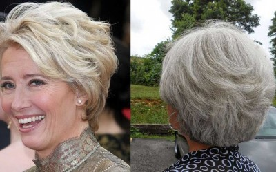 Simple-Short-Hairstyles-for-Older-Women-Latest-Hairstyles