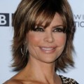 Stylish-Short-Haircuts-for-Women-Over-50-Older-Women-Hairstyles