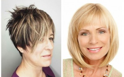 TOP-20-Chic-Short-Haircuts-and-Style-for-Women-Over-50