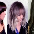 TOP-5-HAIRSTYLES-IDEAS-WITH-BANGS-FOR-ROUND-FACE