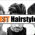 The-6-BEST-Mens-Hairstyles-Mens-Hairstyle-Trends-For-2018