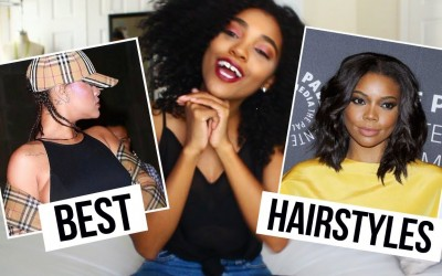The-Best-Hairstyles-For-Women-In-2018