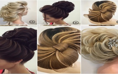 The-Most-Newest-and-Top-Hairstyle-Tutorials-for-Cute-GirlsWomen