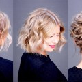Three-Holiday-Elegant-Short-Hairstyles-Milabu