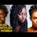 Top-10-Best-African-Hairstyles-for-Women