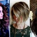 Top-10-Best-Hairstyles-For-Round-Faces