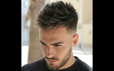 Top-10-Best-Mens-New-Hairstyles-2017-Latest-Mens-Sexy-Hairstyles-MENS-HAIRSTYLE-TRENDS-