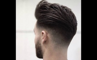 Top-10-Best-Stylish-Fade-Hairstyles-For-Men-2017-2018-Mens-Fade-Haircut-Sexy-Fade-Haircuts-