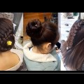Top-10-Easy-Hairstyles-for-Long-Hair-Beautiful-Hairstyles-Compilation-2017-1