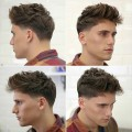 Top-10-Most-ATTRACTIVE-Mens-Haircuts-2017-2018-Popular-Mens-Hairstyles-For-2017-