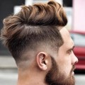 Top-10-Most-Attractive-Haircuts-for-Guys-2018-Boys-Stylish-Haircuts-Guys-Hairstyles-Trends-20-