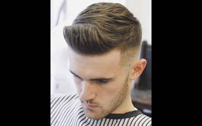 Top-10-New-Hottest-Mens-Hairstyles-2017-Mens-Trendy-Stylish-Hairstyles-2017-