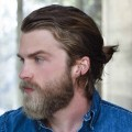 Top-10-Newest-Sexiest-Man-Bun-Haircuts-Top-Knots-Cuts-For-Men-2017-2018-Man-Bun-Hairstyles-