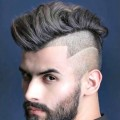 Top-10-Sexiest-Undercut-Hairstyles-For-Men-2017-2018-Stylish-Undercut-Mens-Haircuts-