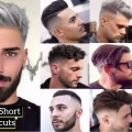 Top-10-Short-Hairstyles-For-Men-2018-The-Best-Mens-Haircuts-Of-All-Time