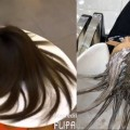 Top-15-Amazing-Hair-Colour-Transformations-Beautiful-Hairstyles-Compilation-2017