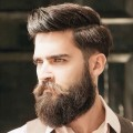 Top-15-Best-Amazing-Short-Hairstyles-For-Boys-Men-2017-2018-Mens-Trending-Hairstyles-