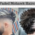 Top-15-Best-Hottest-Faded-Mohawk-Haircuts-2018-Stylish-Mohawk-Faded-Hairstyles-Men-Hairstyle-2018