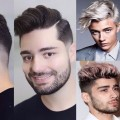 Top-15-Best-Hottest-Hairstyles-For-Men-2018-Sexiest-Hairstyles-2018-15-Latest-Haircuts-For-Men