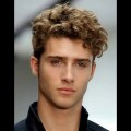 Top-15-Best-Simple-Hairstyles-for-BoysGuys-2017-2018-Best-Mens-Hairstyles-Trends-2016-