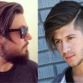 Top-20-Most-Attractive-Hairstyles-For-Men-2018-Mens-Haircut-Trends-2018