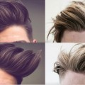 Top-20-Most-Popular-Haircuts-For-Guys-2018-Guys-Hairstyles-Haircut-Trends-Mens-Hair-2018