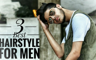 Top-3-Best-HairStyles-for-Men-2018-No-Heat-Hair-healthy-hair-By-Thespruceboy-fashion-Blogger-