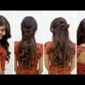 Top-30-Beautiful-Hairstyles-Compilation-2017