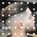 Top-50-Most-Stylish-Haircuts-Hairstyles-for-Mens-for-2018-Compilation-Of-Mens-Latest-Hairsty-