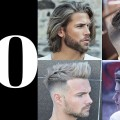 Top-50-Most-Stylish-Haircuts-Hairstyles-for-Mens-for-2018-Compilation-Of-Mens-Latest-Hairstyles