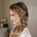 Top-Amazing-Hair-Transformations-Beautiful-Hairstyles-Compilation-2