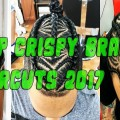 Top-Crispy-Braids-Haircuts-Hairstyles-Ideas-for-Men-haircuts-2017