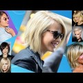 Top-Short-Hairstyles-for-Fine-Thin-Hair-33-Trend-Short-Hairstyle-Ideas