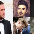 Top-Trending-Hairstyles-Haircuts-For-Men-2018-Mens-Hairstyle-Trends-2018-Mens-Hair-2018