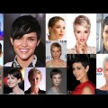 Very-Short-Pixie-Haircuts-2018-Short-Hairstyles-Pixie-Hair-Style-Ideas