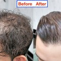 WIN-KERATIN-PRODUCT-CURLY-TO-STRAIGHT-HAIR-KERATIN-TREATMENTHAIR-STRAIGHTENINGMEN-HAIRSTYLES
