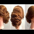 Wedding-Hairstyles-Bridal-Hairstyles-New-Hairstyle-Short-Hairstyles