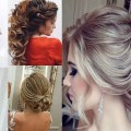 Wedding-Hairstyles-For-Medium-Hair-Beautiful-Prom-Wedding-Hairstyles-For-ShortMedium-Hair