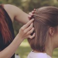 Wedding-Hairstyles-For-Short-Hair-How-To-Make-An-Updo