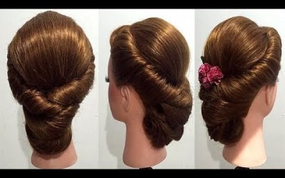 Wedding-Hairstyles-Tutorial-New-Hairstyle-Short-Hairstyles-Bridal-Hairstyles